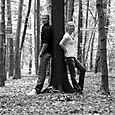 Patricia und Jörg