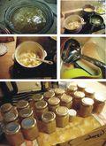Marmeladenküche