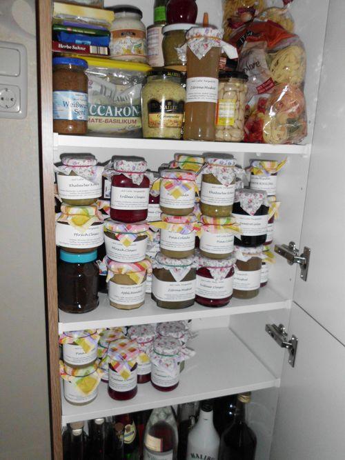 Marmeladenschatz